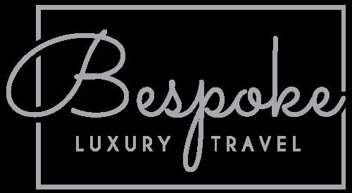 Bespoke Luxury Travel